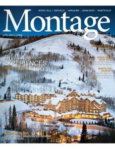 12.10.15 MontageMagazine_Page_1